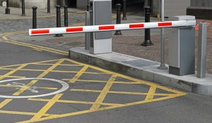 pageHPImage_150_barriers-sqwuare
