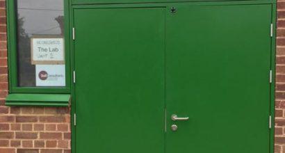 security doors 2