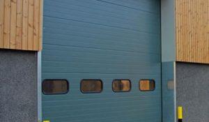 photo_4_sectional-overhead-doors