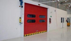 photo_5_roll-up-door2